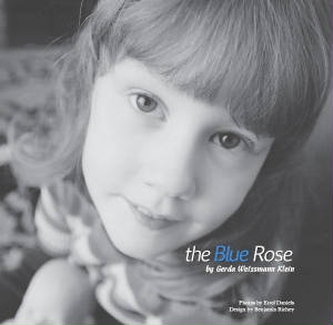 BlueRose/girl.jpg
